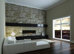 ignitexl 50 linear electric fireplace
