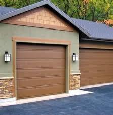 martin garage doors hawaiiMartin Garage Doors Windows Decks Siding And Doors In Utah