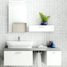 install shower wall panels over tile mosaic effect panels install shower wall panels over tile