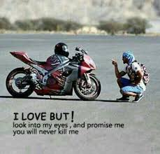 Motorcycle Quotes Extraordinary Motorcycle Quotes Promise Don't Kill Me Quotes Motorcycle