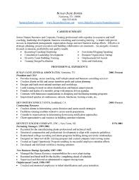 Transition Coach Sample Resume Bunch Ideas Of Resume Cover Letter Thank You Note On Transition 1