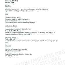 Supervisor Responsibilities Resume Resume Maintenance Supervisor Resume 22