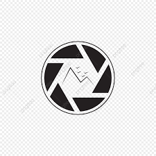 Logo Design Template Png Photographer Logo Free Logo Design Template Png Brand