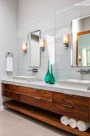 modern bathroom cabinets. Modern Bathroom Cabinets Inside New Christine Sheldon Design Ideas 15 H