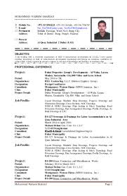 Drafters Resume Architectural Draughtsman Resume Resume Examples
