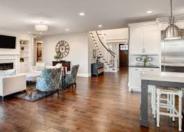 Flooring In Kitchener Seilings Floors Inc More