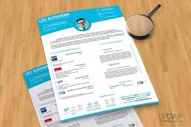 consultant cv template upcvup recruitment consultant cv template