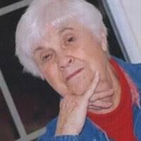 Pauline Schwartz Obituary - San Antonio, Texas | Legacy.com