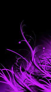 Purple HD Android Wallpapers ...