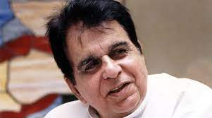 Life lessons from Dilip Kumar for a ...