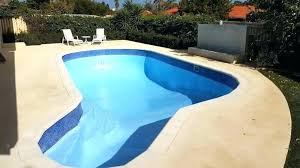 fiberglass pool resurfacing landscaping reviews pools tampa florida we also can perform re