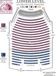 Flint Center Seating Chart Related Keywords Suggestions