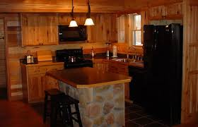 country style kitchen lighting. Country Style Kitchen Lighting French Simple Kitchens Medium Size Barn Farmhouse Window Rustic Design