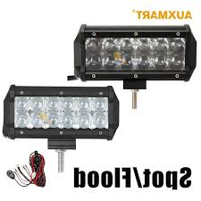 best 25 utv trailers ideas on pinterest utv accessories, atv Utv Fog Light Wiring Diagram cheap light bulb save energy, buy quality tractor video directly from china light diagram suppliers auxmart led light bar spot flood beam offroad led fog Hella Fog Light Wiring Diagram