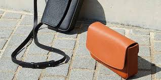 12 leather startups that sell <b>high</b>-<b>quality bags</b>, shoes, and ...