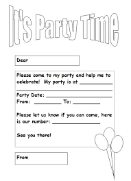 Kids Tea Party Invitation Wording Tea Party Invitations For Kids Shukyakumaster