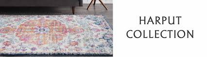 harput collection rug usa