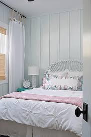 cottage bedroom design. Traditional Country Cottage Bedroom By Rethink Design Studio. S