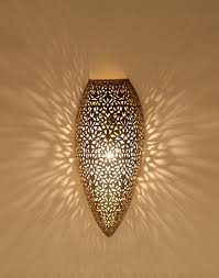 What is track lighting Gomlek2017 Impressive What Is Track Lighting Fireplace Picture Or Other Wall Lights Antique Brass 3jpg Greenandcleanukcom Impressive What Is Track Lighting Fireplace Picture Or Other Wall