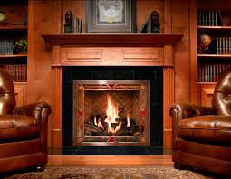 New Fireplaces Traditional Decoration Ideas Collection Fancy Under Fireplaces  Traditional Home Design