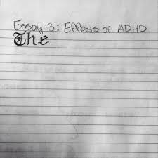 best adhd humor images adhd humor adult adhd  the effects of adhd funny effects adhd