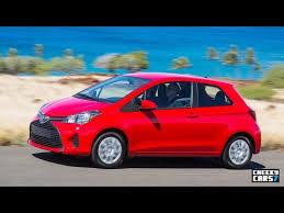 2018 toyota yaris 3 door.  toyota 2016 toyota yaris 3door l drive  2015 new vitz for 2018 toyota yaris 3 door