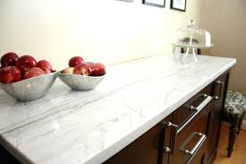 marble vs granite cost carrera quartz countertop white granite thunder white granite princess glacier polished cost