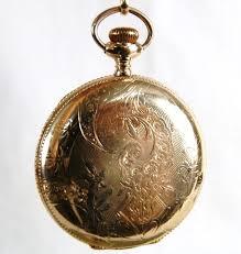 elgin men s 14kt gold pocket watch kehoe estate gold fob elgin men s 14kt gold pocket watch kehoe estate gold fob movement case dial