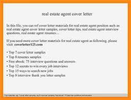 11 12 Real Estate Announcement Letter Elainegalindo Com