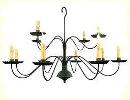 outdoor candle chandelier medium size of studio lighting setup for chandeliers wrought iron votive