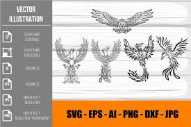 Free download bird svg icons for logos, websites and mobile apps, useable in sketch or adobe illustrator. Free Bird Svg Image Download Free And Premium Svg Cut Files
