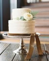 52 Small Wedding Cakes With A Big Presence Wedding Dessert Ideas