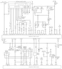 haynes manual 1995 chevy corsica on chevy beretta engine diagram 1996 chevy corsica engine diagram ccfd14ni bibliofem nl u2022corsica wiring diagram wiring diagram rh 31
