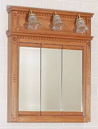 cool decorative wood trim for furniture and captivating wall cabinets for bathroom from solid oak furniture