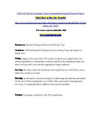 123 Help Me Essay Video Dailymotion Research Proposal Psychology