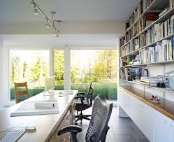 office track lighting. Nice Track Lighting Office How To Install Lights For Your Home