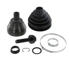 skf vkja 3028 cv joint kit from skf