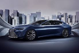 2018 lexus all models. simple lexus 2015 lexus lffc concept inside 2018 lexus all models