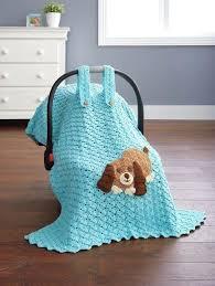crochet car seat cover crochet car seat cover size baby car seat canopy crochet pattern
