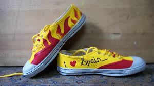 Local Shoe Designers The Best Spanish Brands To Buy Expat Guide To Spain Expatica