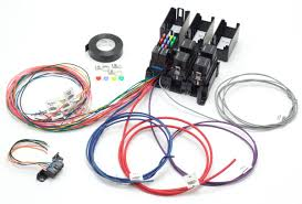 sa 1000 stand alone fuse relay module current performance  at How To Open Fuse Relay Box