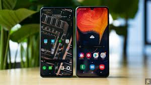 Samsung Galaxy A50 Vs Xiaomi Mi 9t Full Comparison
