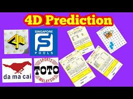 Magnum Prediction Chart 4d Prediction Chart Arithmatic Chart Amulet Sifu Detail 4d Prediction Cheating Awareness