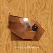 Cabinet Door Locks Product Taissafarmiga Organizer