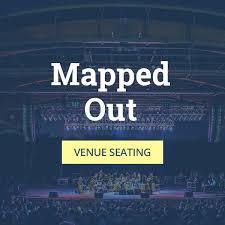 Bluestem Amphitheater 801 50th Ave Sw Moorhead Mn