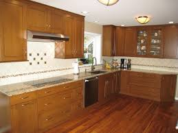 Kitchen Cabinets Reading Pa Please Post Picture Of Your Backsplashes