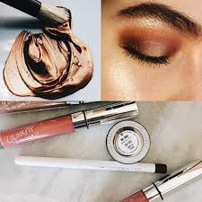 3 types of eyeliners for 3 diffe looks