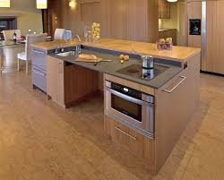 Superior ... Ingenious Design Ideas Handicap Kitchen Wheelchair Accessible On Home  ... Nice Look