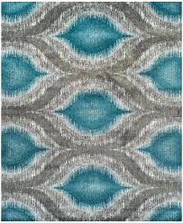 area rugs tj ma turquoise rug and black gray best teal ideas on large size of