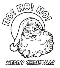 North Pole Coloring Pages Christmas Village Coloring Pages Printable